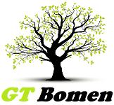 GT Bomen Logo